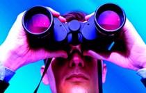 surveillance2_sm