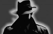 private-investigator-detective