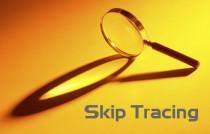 skip_tracing