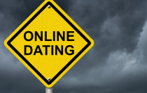 bigstock-Warning-about-Internet-Dating-51902728