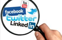 socialmediapi